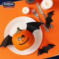 najlepsze-halloweenowe-przek%c4%85ski-i-dania
