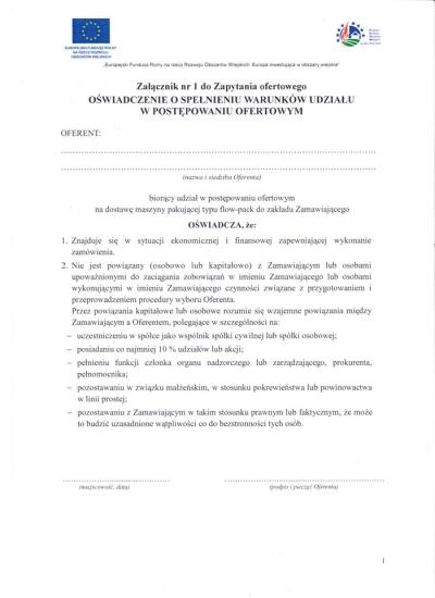 Zalacznik-nr-1-do-zapytania-ofertowego-z-dn-29.01