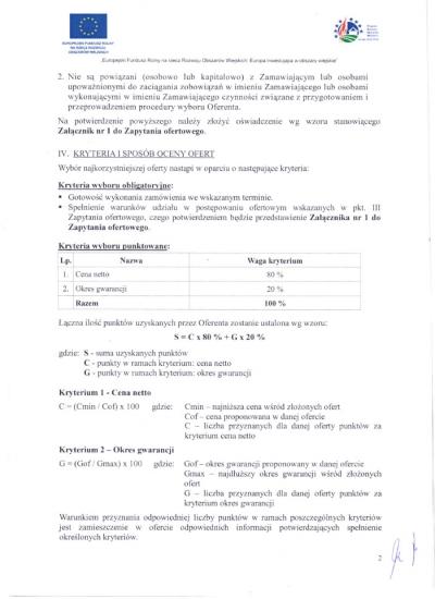 Zapytanie-ofertowe-na-dostawe-nadziewarki-prozniowej-2