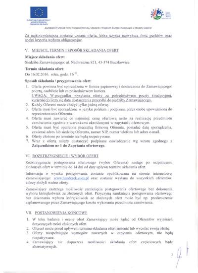 Zapytanie-ofertowe-na-dostawe-nadziewarki-prozniowej-3
