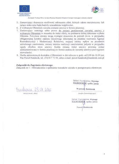 Zapytanie-ofertowe-na-dostawe-nadziewarki-prozniowej-4